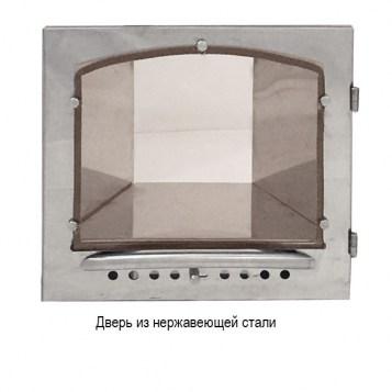dveri-k111_357x136.jpg